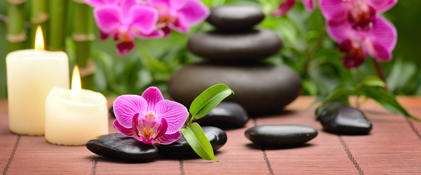 strathfield thai massage