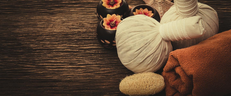 Auburn Thai Massage